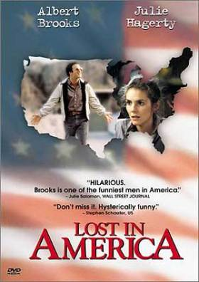 Thinking about ratings creep: Lost in America to Red