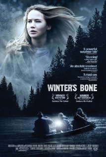 Movie Review: Winter's Bone