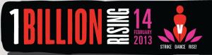 OneBillionRising