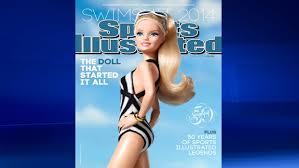 Barbie - SI