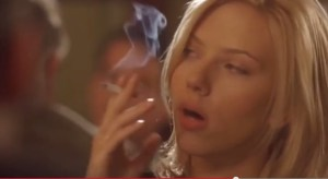moviestarssmoking2