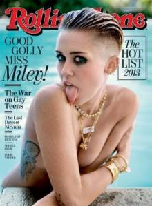 20130922-mileycover-x600-1379956938__width_420